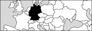 contact_map_de