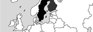 contact_map_fin_swe